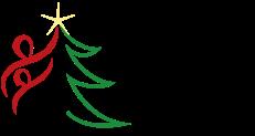 logo-angeltree-slide-sm